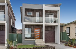 Picture of 15A Ikara Crescent, Moorebank NSW 2170