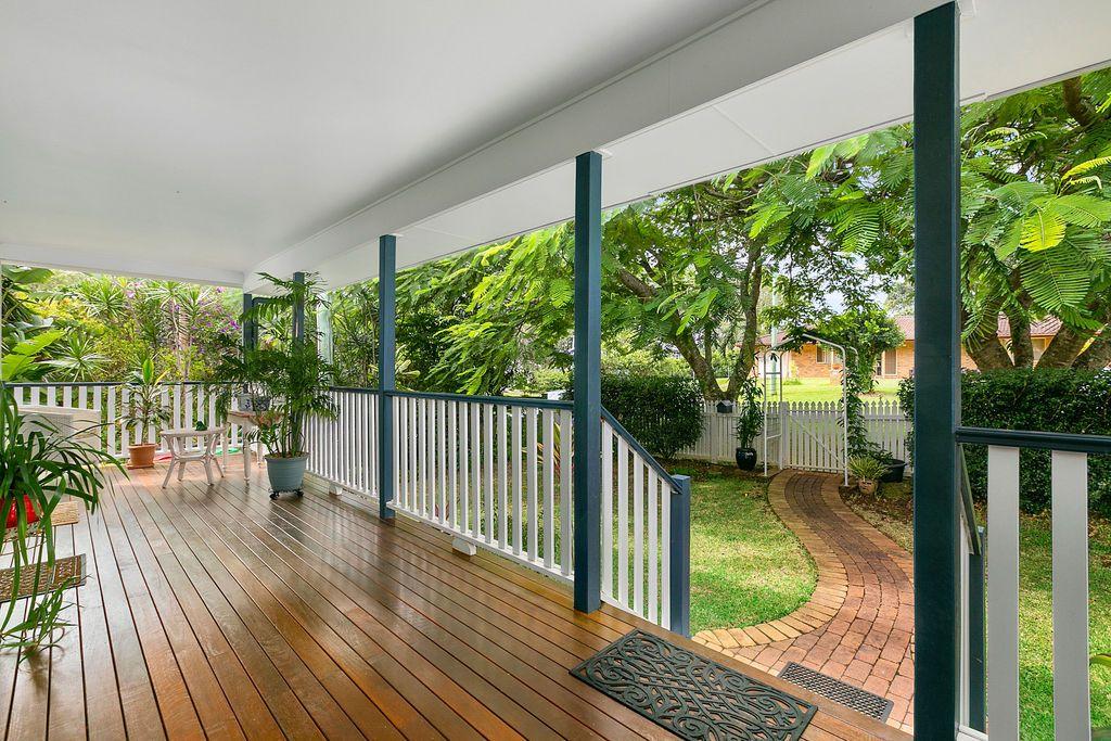 7 Sandy Street, Pomona QLD 4568, Image 1