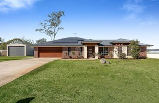 Picture of 15 Northerly Drive, Hodgson Vale QLD 4352