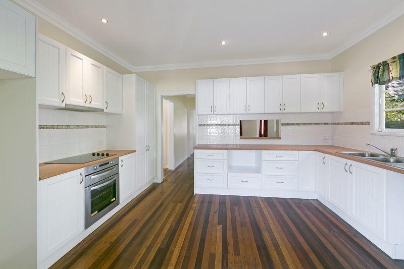 30 June Street, Mitchelton QLD 4053, Image 2