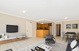 Picture of 7/39 Brown Street, East Perth WA 6004