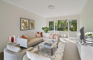Picture of 2/22 Rocklands Road, Wollstonecraft NSW 2065
