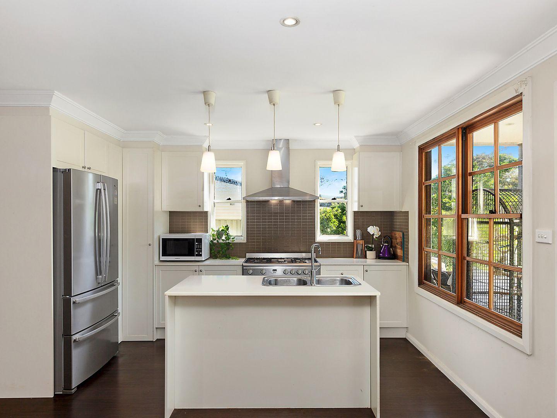 24 Kalingo Street, Bellbird NSW 2325, Image 1