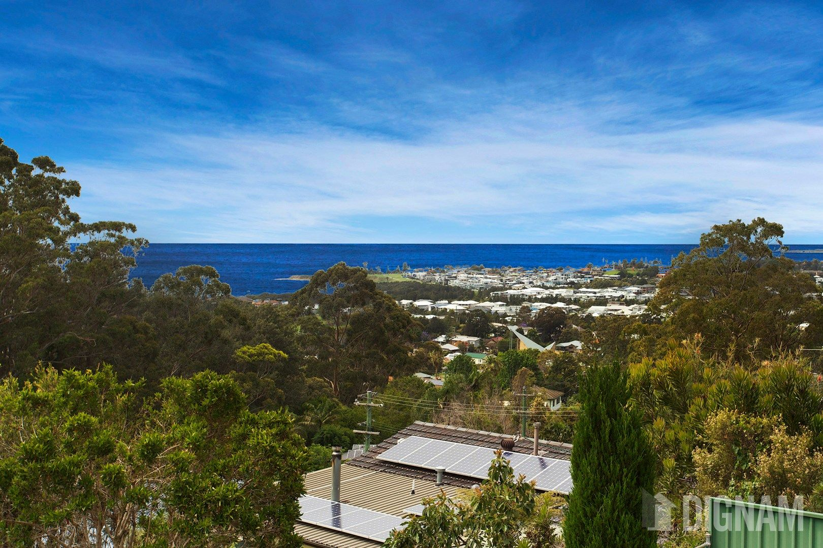 13 Palm Grove, Thirroul NSW 2515, Image 0