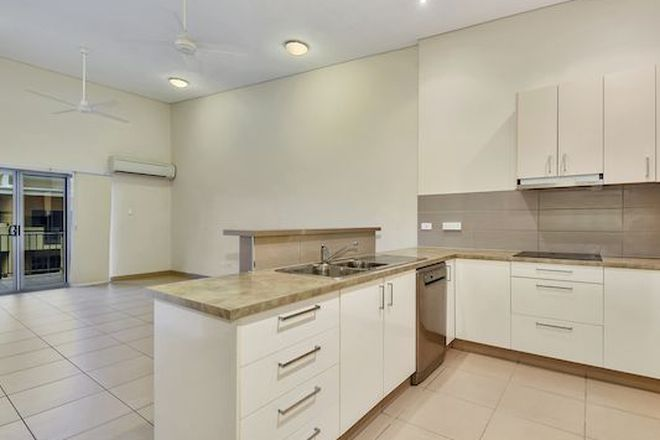 Picture of 39/7 Gsell Street, CASUARINA NT 0810