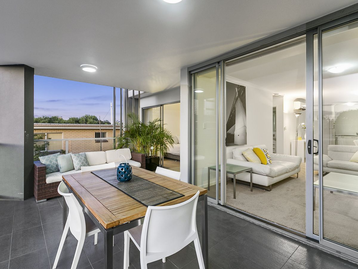 10/28 Carl Street, Woolloongabba QLD 4102, Image 0