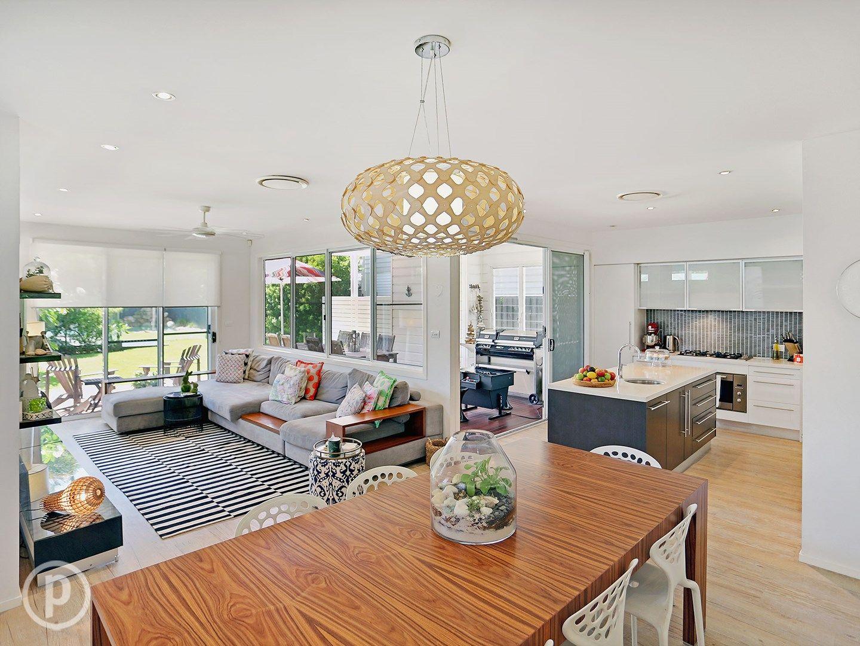 41 Harris Street, Hawthorne QLD 4171, Image 1