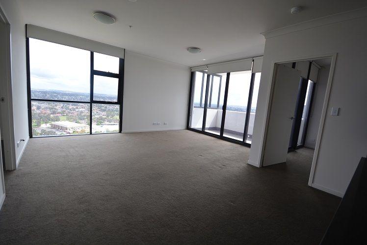 2403/420 Macquarie Street, Liverpool NSW 2170, Image 2