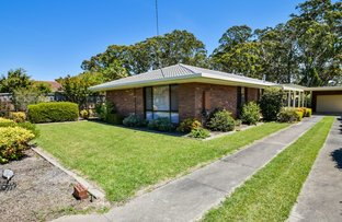 Picture of 14 Newton Close, Paynesville VIC 3880