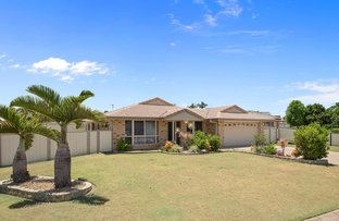 Picture of 11 Dunoola Place, Parkinson QLD 4115