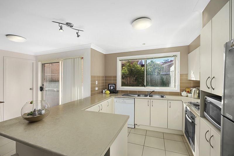 4/13 Heather Street, Port Macquarie NSW 2444, Image 2
