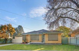 477 Kotthoff Street, Lavington NSW 2641