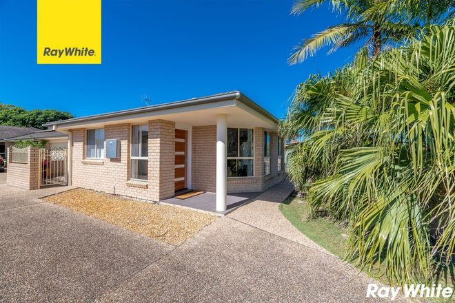 Picture of 1/3 Greenview Close, FORSTER NSW 2428