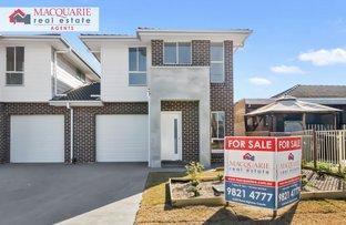 Picture of 13 Wych Avenue, Lurnea NSW 2170