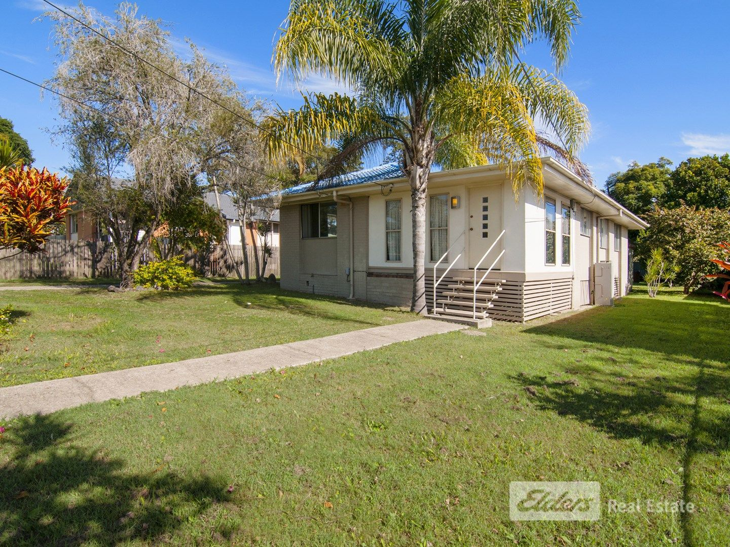 34 KING STREET, Slacks Creek QLD 4127, Image 0