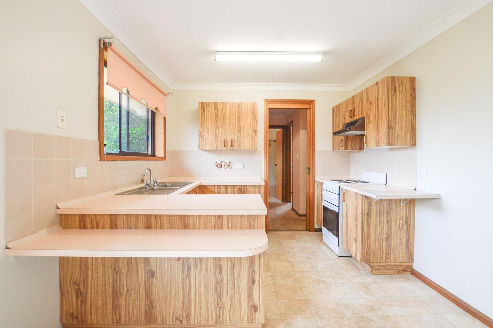 2/5 Barigan Street, Mudgee NSW 2850, Image 1
