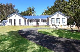 Picture of 24 Keen Road, Molendinar QLD 4214