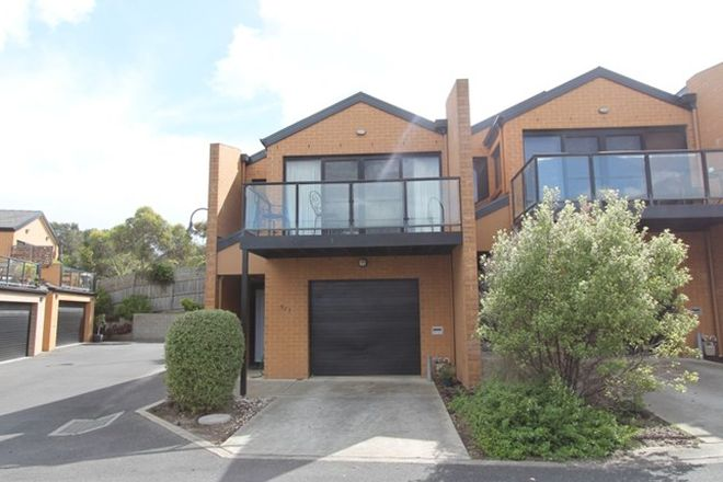 Picture of 5/1 Derby Street, WARRNAMBOOL VIC 3280