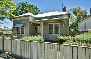 Picture of 212 Brougham Street, Soldiers Hill VIC 3350