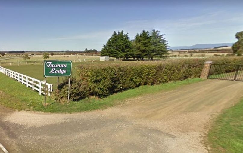 2829 Meander Valley Road, Westbury TAS 7303, Image 0