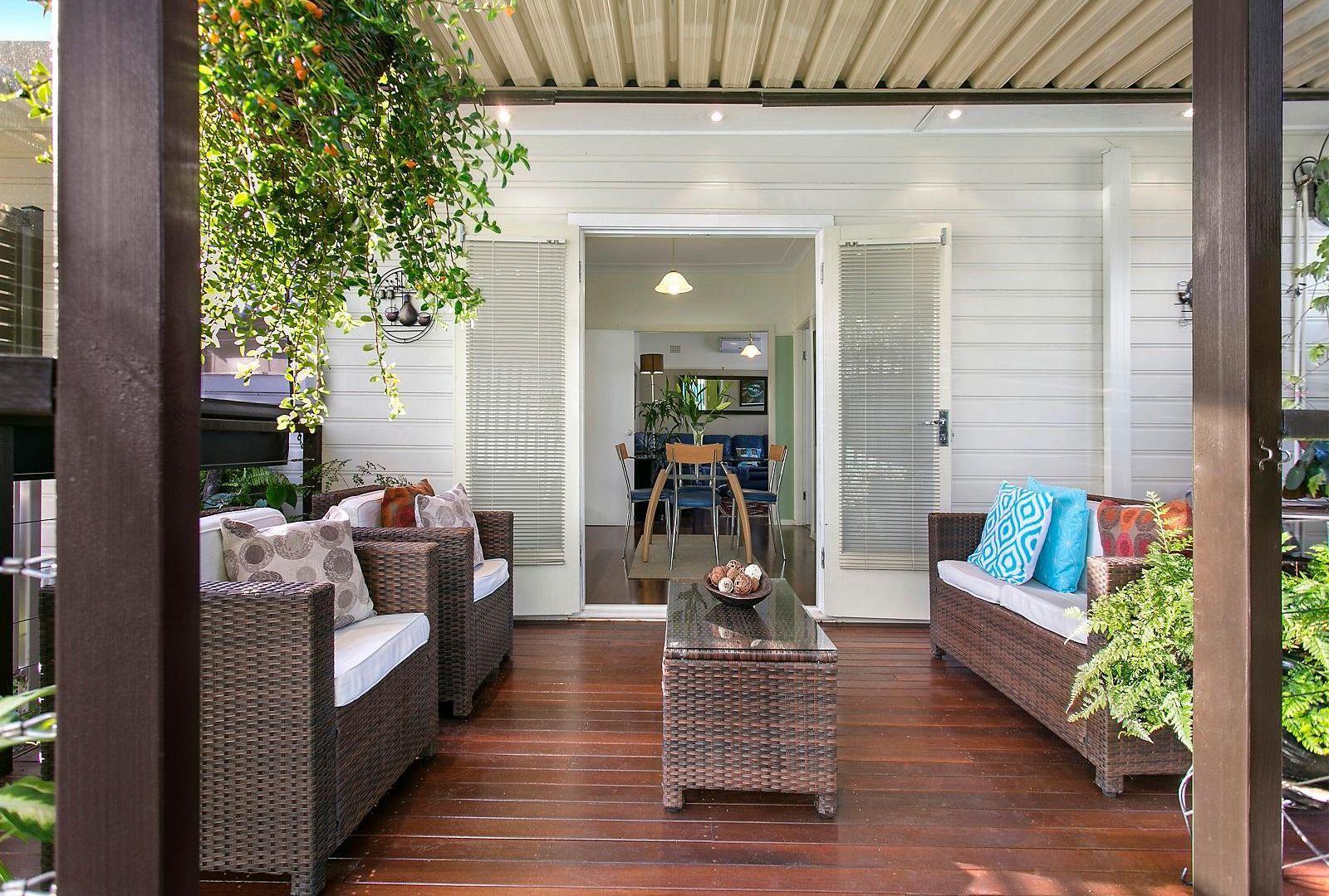 5 Mogila Street, Seven Hills NSW 2147, Image 2