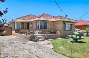 Picture of 40 Brock Street, Thomastown VIC 3074