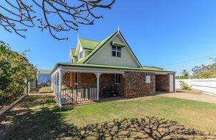 Picture of 8 Orana Avenue, Boyne Island QLD 4680