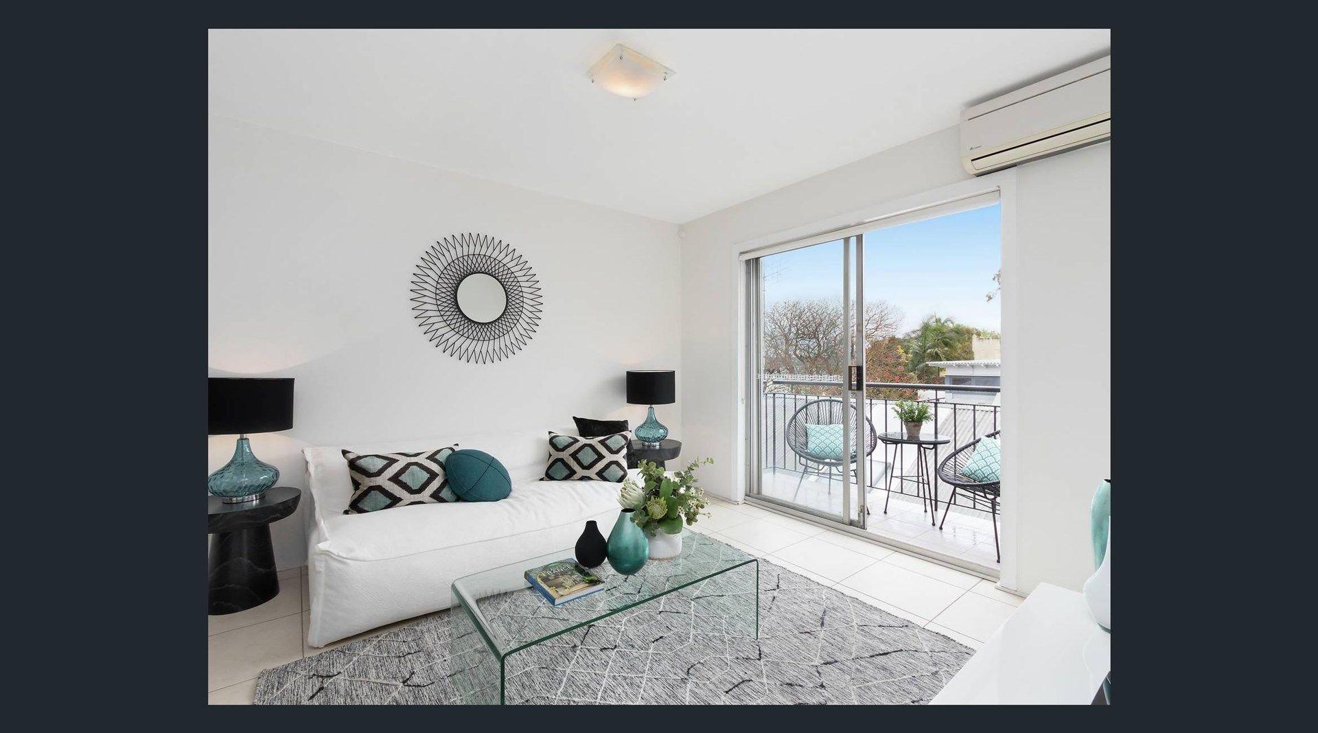 6/9 Longview Street, Balmain NSW 2041, Image 0