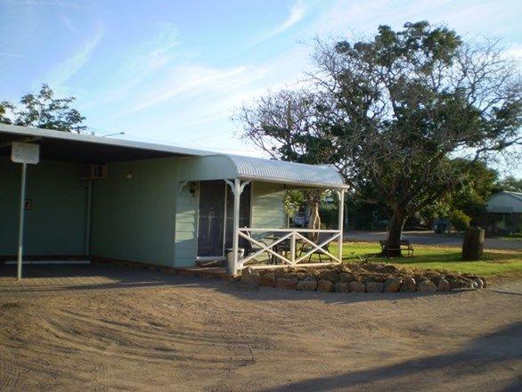 78 Manuka Street, Winton QLD 4735, Image 2