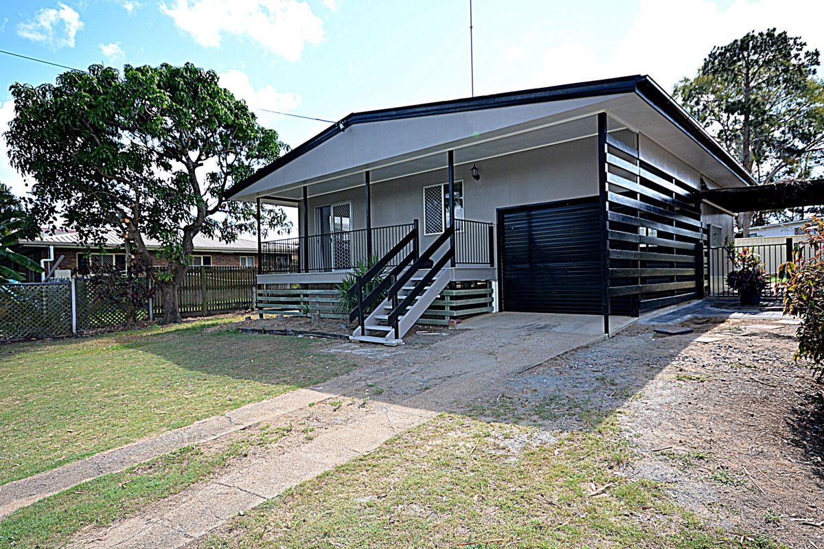 17 Gardenia Street, Kinka Beach QLD 4703, Image 1