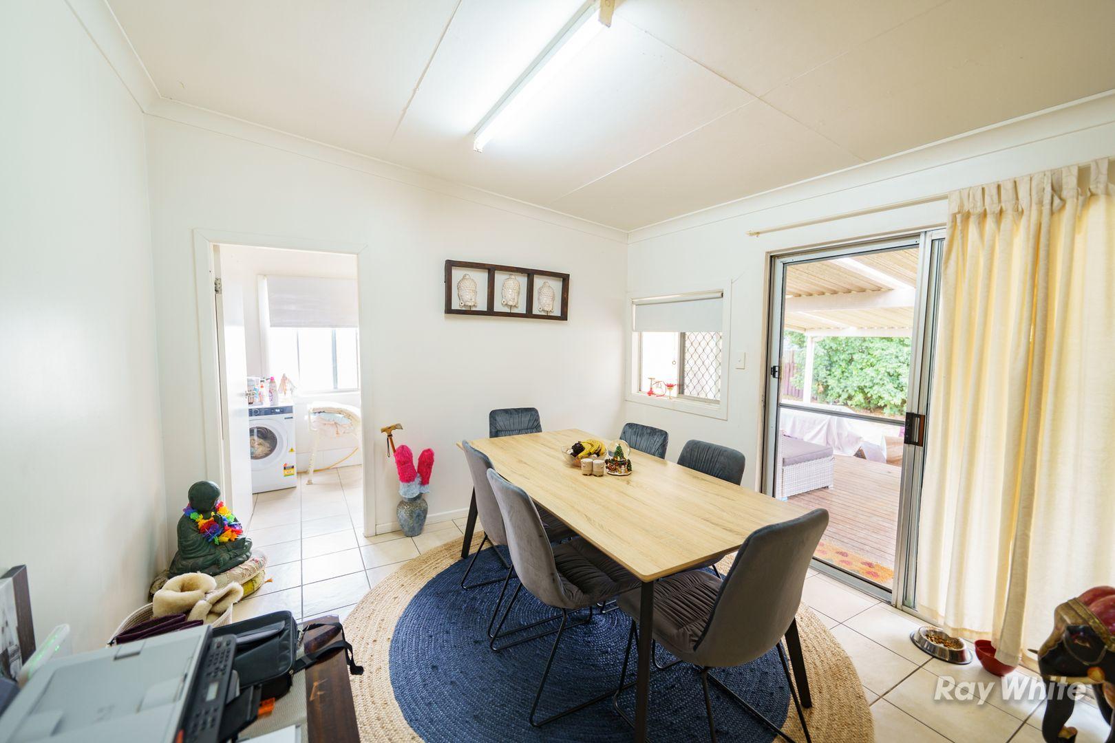 3 Armidale Street, South Grafton NSW 2460, Image 2