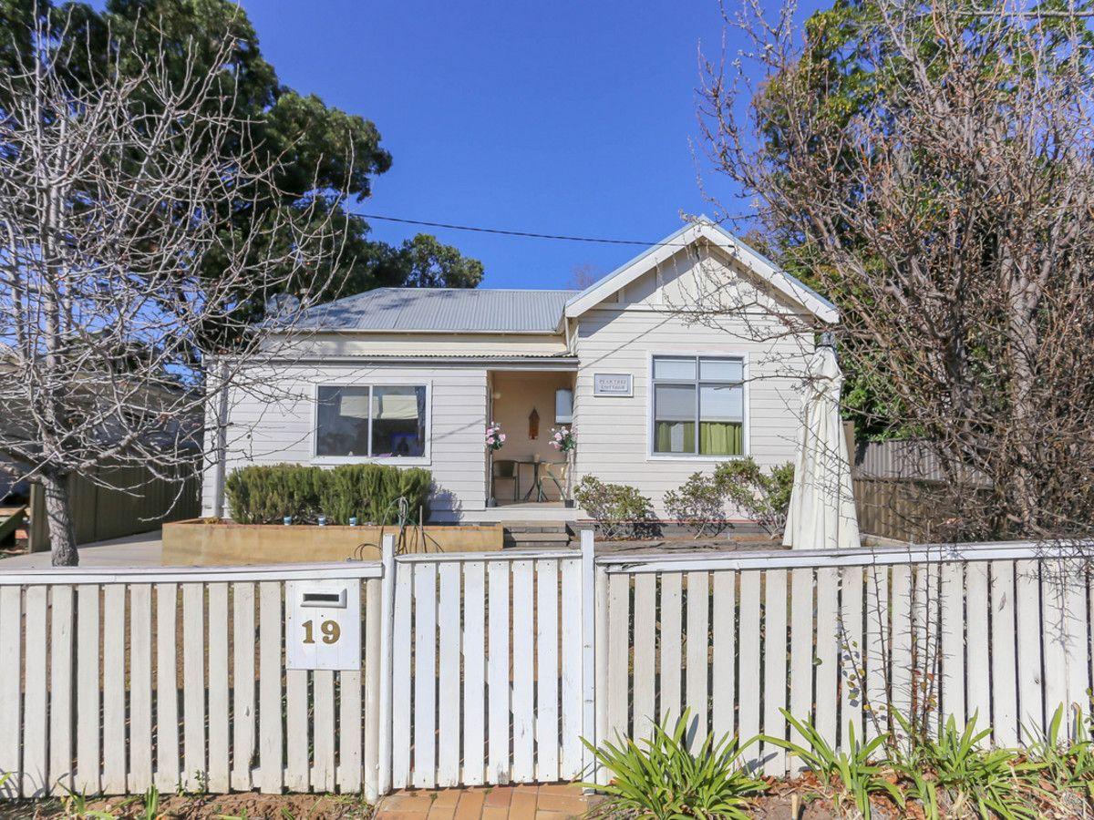 19 Sergeant Street, Cessnock NSW 2325, Image 0