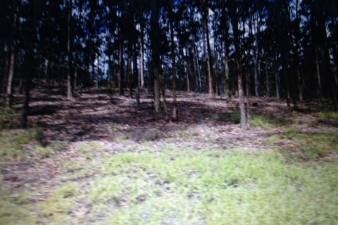 Picture of Lot 2 O'Dwyer Street, LAIDLEY QLD 4341