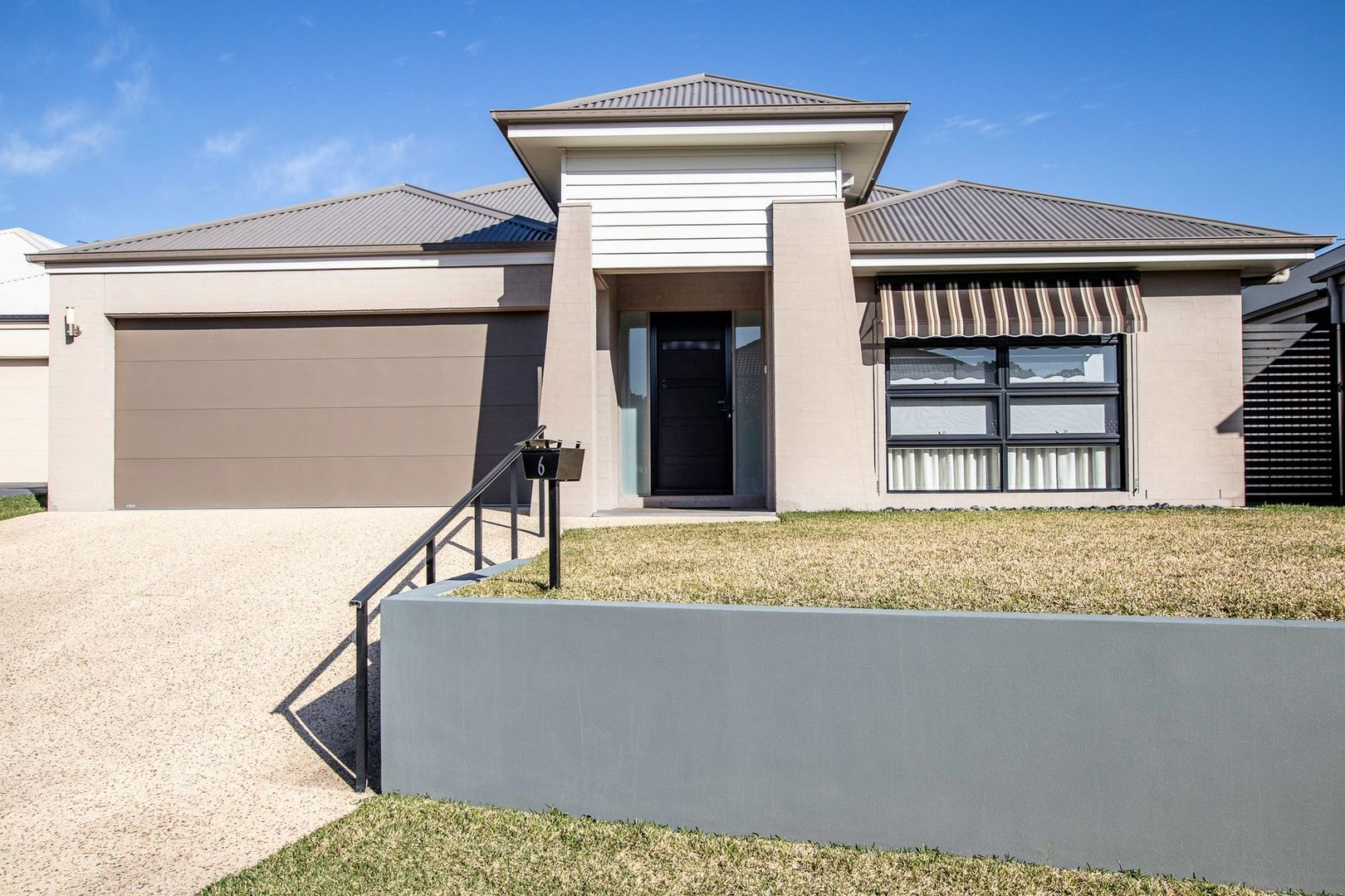 6 Costata Crescent, Adamstown NSW 2289, Image 0