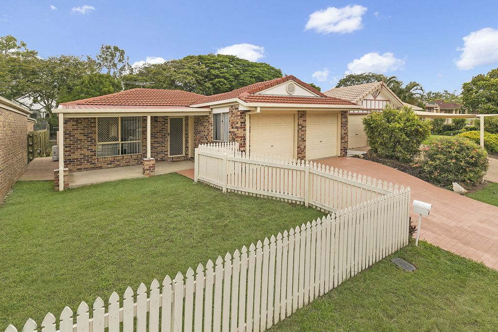 31 Appleyard Crescent, Coopers Plains QLD 4108, Image 0