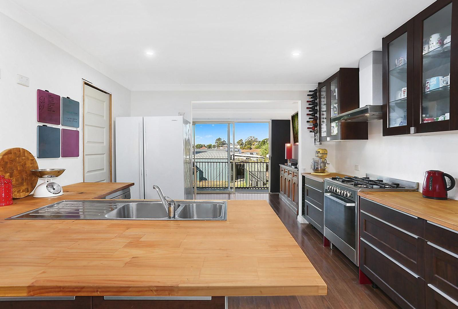 99 Dublin Street, Smithfield NSW 2164, Image 1