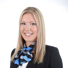 Bianca Nicol, Sales representative