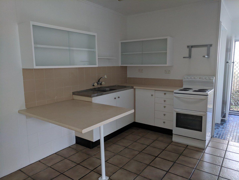 3/54 Hilton Tce, Tewantin QLD 4565, Image 0