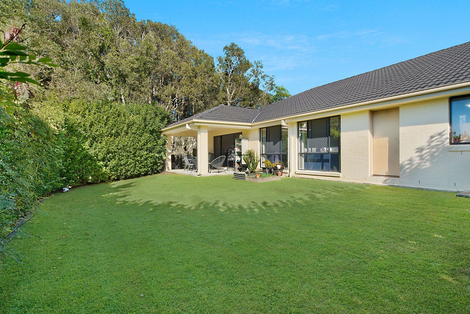 60 Carlingford Drive, Thornlands QLD 4164, Image 0