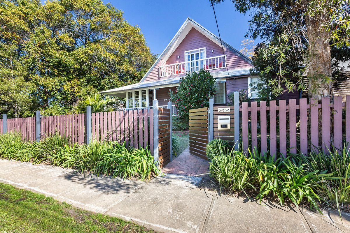12 Moorecourt Avenue, Springwood NSW 2777, Image 0
