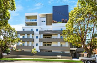 Picture of Level 2/37 Ninth Avenue, Campsie NSW 2194