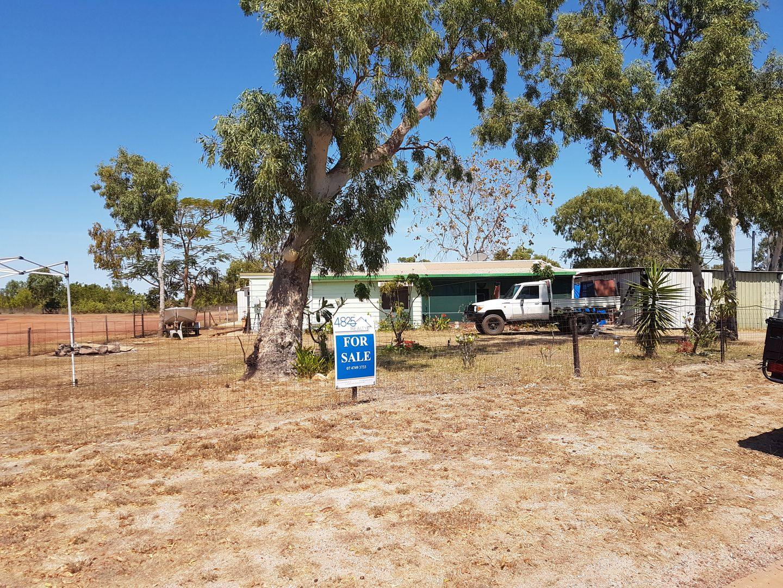1 Riverview Drive, Karumba QLD 4891, Image 0