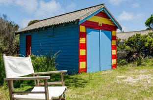 Picture of Boat Shed Point Nepean  Road, Rye VIC 3941