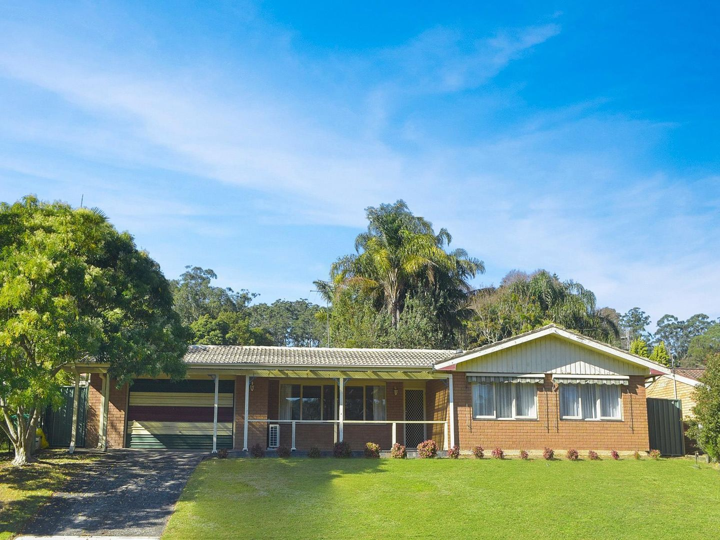 44 Marril Road, Niagara Park NSW 2250, Image 0