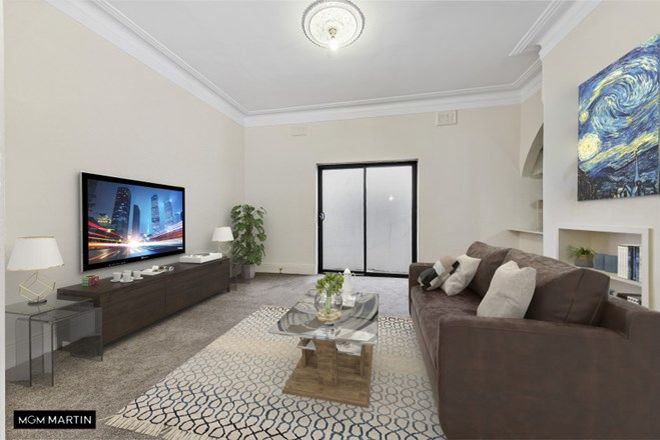 Picture of 1/1025 Botany Road, MASCOT NSW 2020