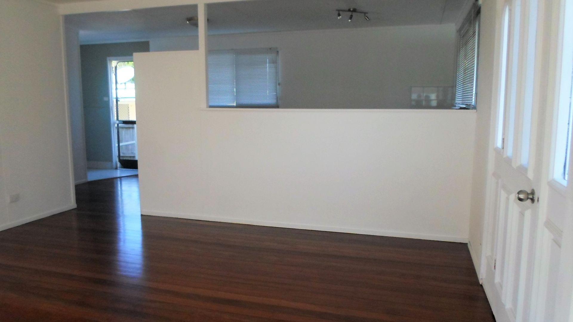 61 Westminster Avenue, Golden Beach QLD 4551, Image 2