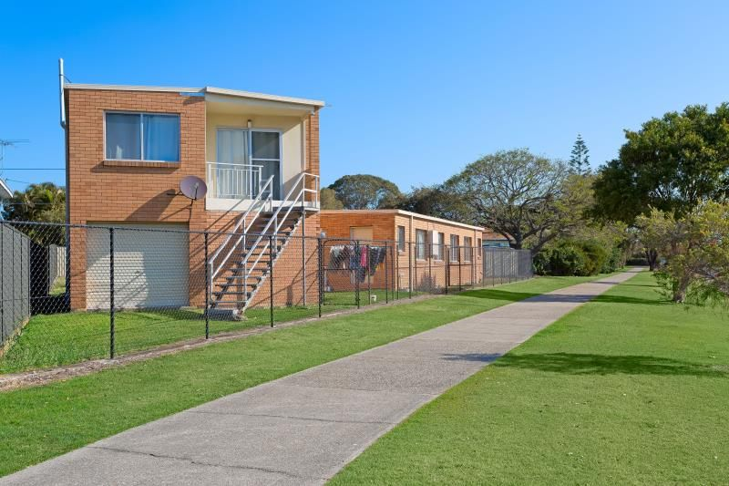 2/34 MARY ST, Redcliffe QLD 4020, Image 2