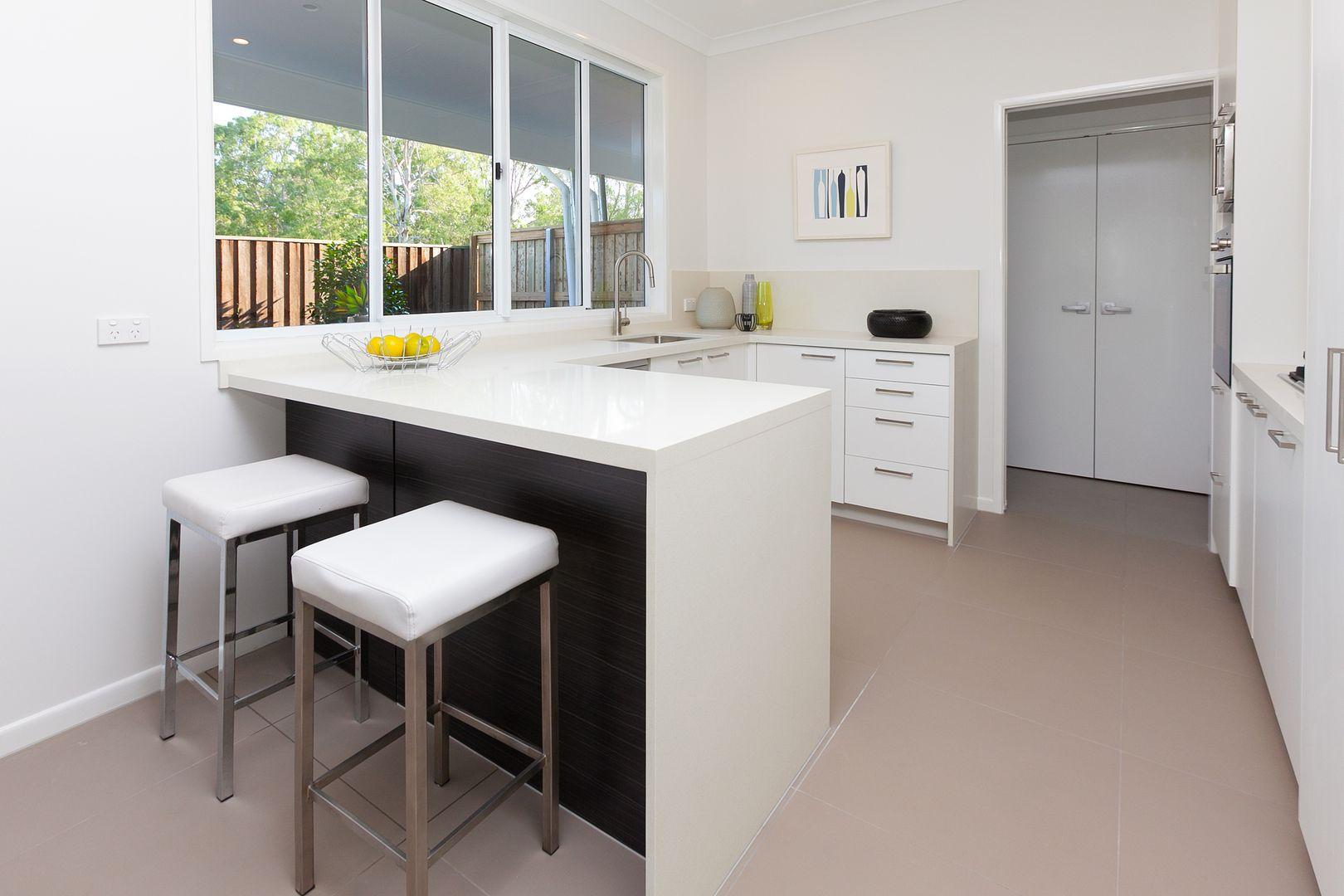 26/192 Delancey Street, Ormiston QLD 4160, Image 0