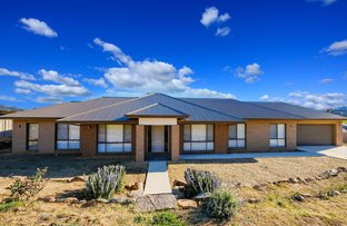 Picture of 89 Warrenlee Drive, West Albury NSW 2640