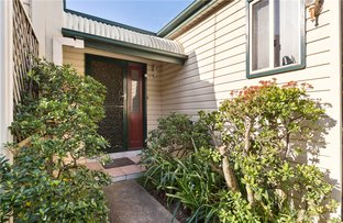 Picture of 2/144 Burwood Road, Croydon Park NSW 2133